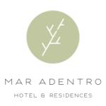 Mar Adentro Hotel & Residences Los Cabos