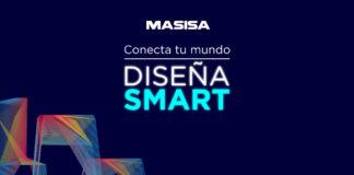 """MASISA realiza con éxito su workshop para estudiantes """"Diseña Smart"""" : Fotografía © MASISA México"""