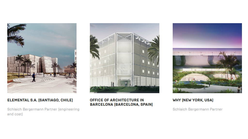 Aviv 6 Proyectos Finalistas : Photo courtesy of © Strelka KB