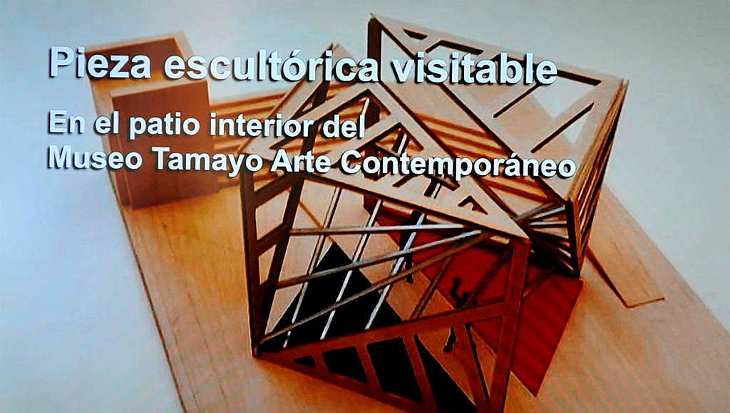Entre las actividades que se llevarán a cabo como parte del homenaje por el 90 aniversario del arquitecto, destacan tres mesas de análisis que se realizarán, la primera de ellas el 11 de mayo en el Palacio de Bellas Artes... : Fotografía © JVL, Secretaría de Cultura de México