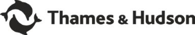 Logo © Thames & Hudson