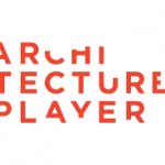The Architecture Player