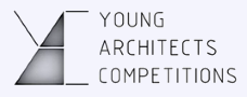 Logo © Young Architects Competitions (YAC)