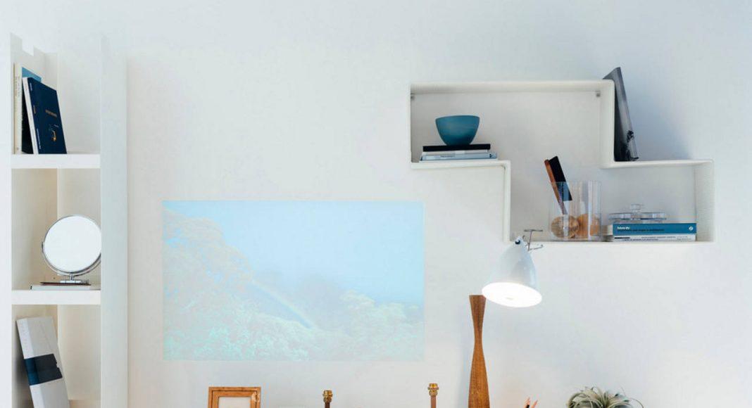 Interior (estudio) : Photo credit © shuntaro (bird + insect)