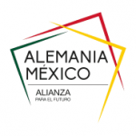 Año Dual Alemania-México