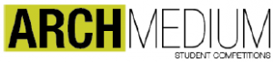 Logo © ARCHmedium