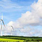 Entrará en vigor nueva Norma mexicana para Eficiencia energética el 25 de junio : Fotografía © ICA – Procobre