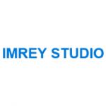 Imrey Studio LLC