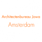 Architectenbureau Jowa