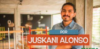 Tips para Acondicionar tu Depa con Muebles SMART : Foto © MASISA y © Juskani Alonso