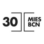 Fundació Mies van der Rohe