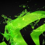 NVIDIA GeForce GTX 1080 : Photo credit © NVIDIA Corporation