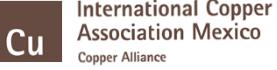 Logo © ICA – Procobre