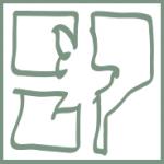 Sociedad de Arquitectos Paisajistas de México (SAPM)