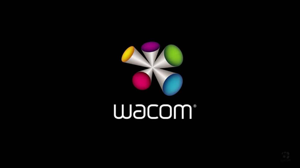 Wacom presente en Campus Party 2016 : Fotografía © Wacom