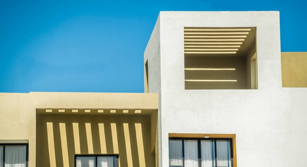 Studios 18 Detail by Sanjay Puri Architects : Photo credit © Vinesh Gandhi