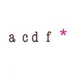 ACDF* Architecture