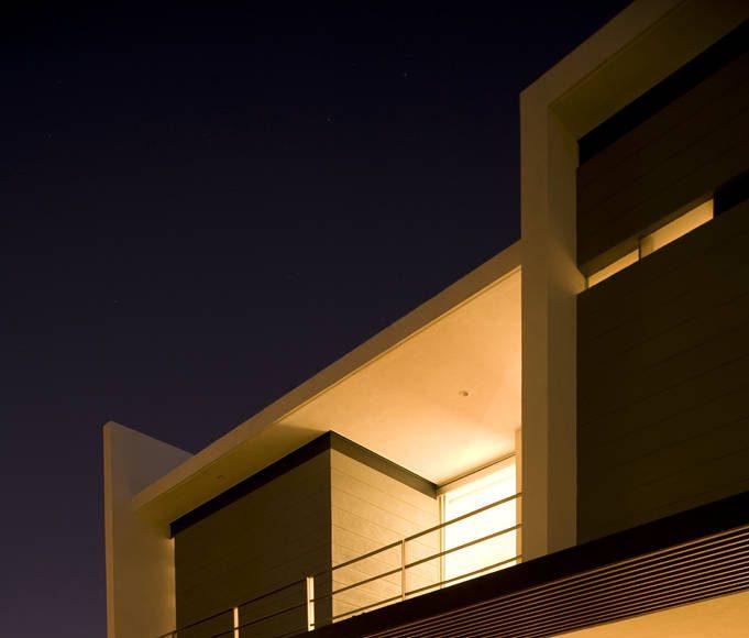 Casa HG en Zapopan, Jalisco diseñada por Agraz Arquitectos : Fotografía © Mito Covarrubias