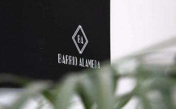 Barrio Alameda celebra su Primer Aniversario : Fotografía © Barrio Alameda