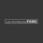 Les Architectes FABG
