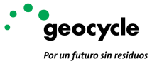 Logo © Geocycle México