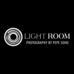 Light Room Photography by Pepe Soho