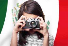 Tercer Concurso Nacional de Fotografía #SentimientosdeMéxico : Fotografía © gob.mx