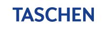 Logo : © TASCHEN GmbH