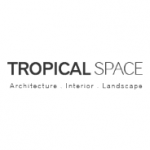 TROPICAL SPACE