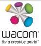 Logo © Wacom