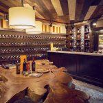 Dôce 18 Concept House - The Bar : Fotografías © La Selección de la Casa