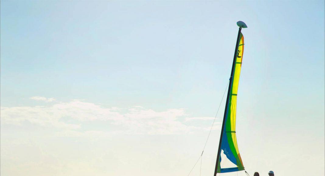 Playa Fest en el Resort de Lujo Mayakoba este Verano : Fotografía © Fairmont Hotels & Resorts