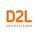 D2L Latinoamérica