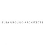 Elsa Urquijo Arquitectos