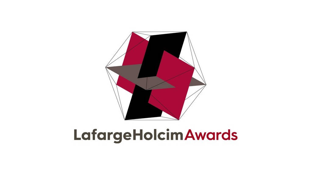LafargeHolcim Awards : Photo © LafargeHolcim Foundation for Sustainable Construction