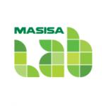 MASISA Lab