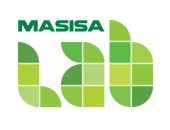 Logo © MASISA
