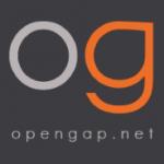 OPENGAP Concursos