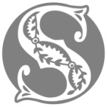 Grupo Sicario
