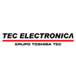 TEC Electrónica, S.A. de C.V.