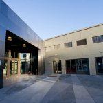Acceso al Exploratorium en el Muelle 15 : Image by Amy Snyder © Exploratorium, www.exploratorium.edu