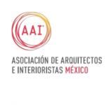 Asociación de Arquitectos e Interioristas de México (AAI)