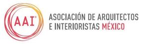 Logo © AAI México
