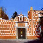 Fonoteca Nacional de México