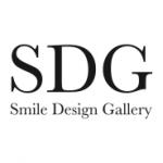 Smile Design Gallery