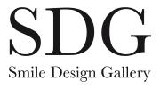 Logo © Smile Design Gallery