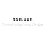 3DELUXE – Diseño Transdisciplinario