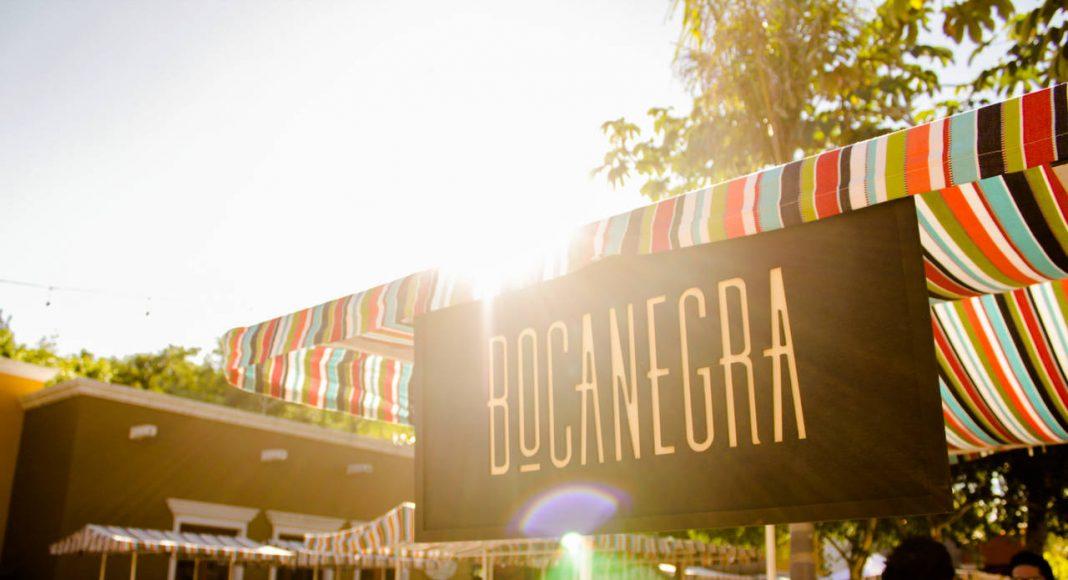 """Mayakoba presentó con éxito la Primera Edición del """"Riviera Maya Beer & Street Food Fest"""" : Fotografía © Mayakoba"""
