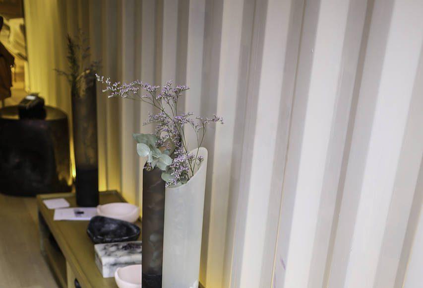 Diseño contenido : Espacio Contenido, una propuesta de Ezequiel Farca + Crsitina Grappin en la DWM 2016 : Fotografía © Ezequiel Farca + Crsitina Grappin