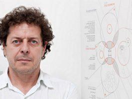 Arquitecto Juan Herros : Fotografía cortesía de © Estudio Herreros